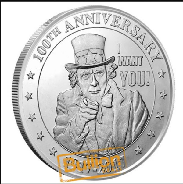 2017 Uncle Sam Silver obverse.png