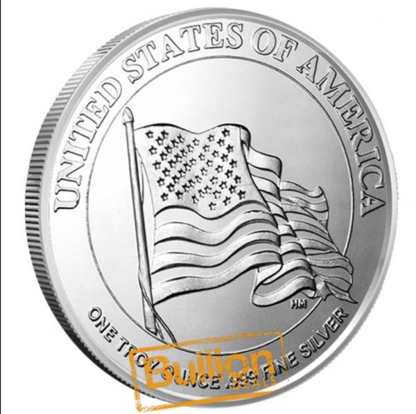 2017 Uncle Sam Silver reverse.png