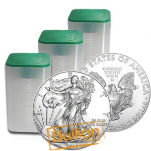 2019 American Eagle Silver 300 Coins 15xTubes.png