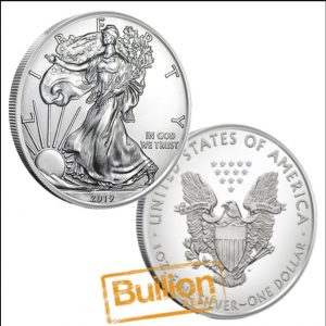 2019 American Eagle Silver 300 Coins both.png
