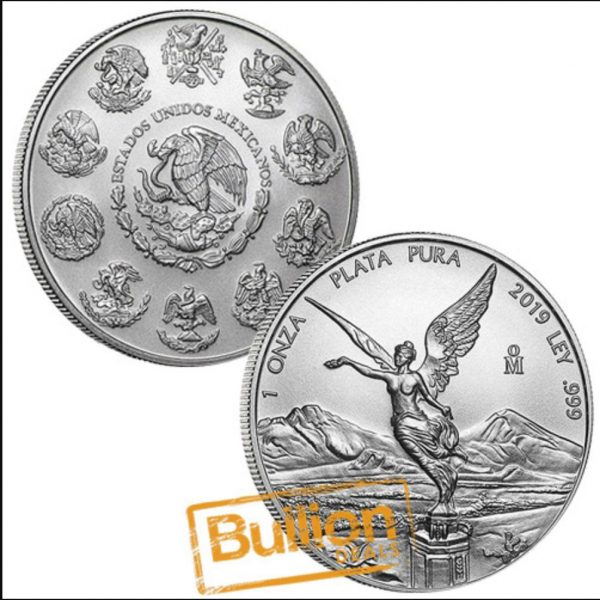 2019 Mexican Libertad Silver .png