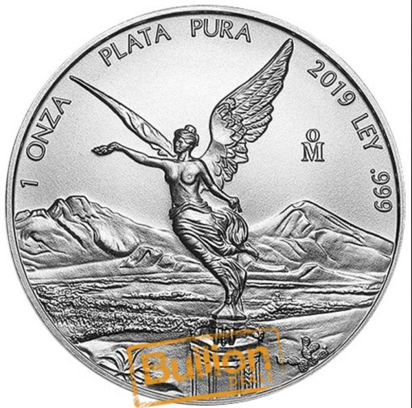 Mexican Libertad 1 oz silver roin reverse.png