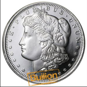 Morgan Dollar Design Silver obverse.png