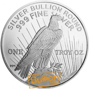 Peace Dollar Design Silver reverse.png