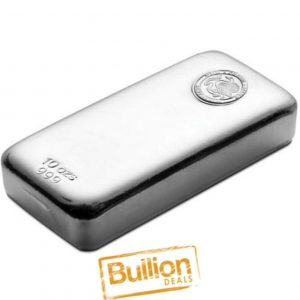 Perth 10 oz silver bar.png