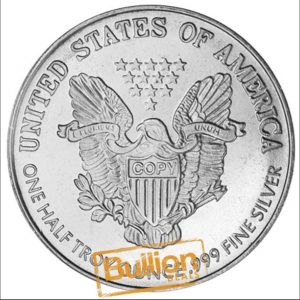 Walking Liberty 0.5 oz silver round obverse.png