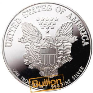 Walking Liberty Design Silver reverse.png