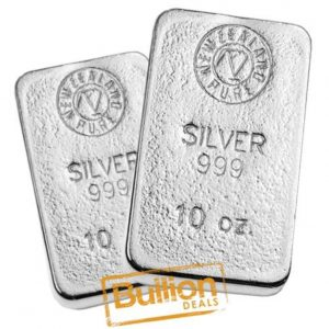 NZ Pure 10 oz siver bar.png