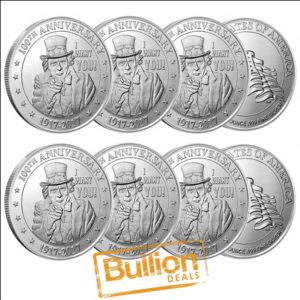 2017 Uncle Sam Silver 300 Rounds 15xTubes.jpg