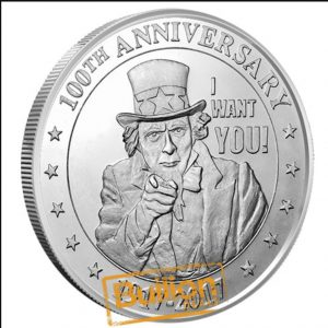 2017 Uncle Sam Silver obverse.jpg