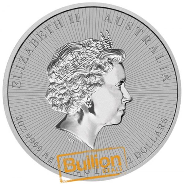 2018 Australian Koala Mother and Baby Piedforts Silver obverse.jpg