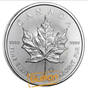 2019 Canadian Maple Leaf Silver reverse.jpg