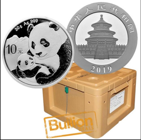 2019 Chinese Panda Silver 450 Coins 30xTrays.png