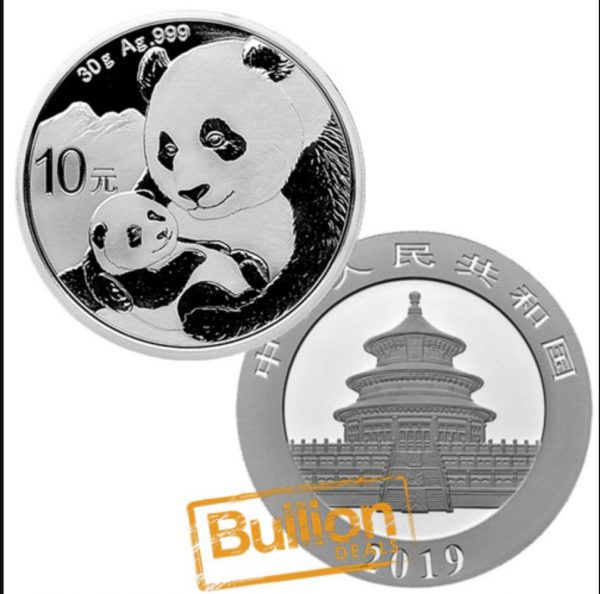 2019 Chinese Panda Silver both.png