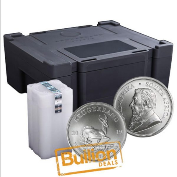 2019 South African Krugerrand Silver 1500 Coins 3xMonster Boxes.jpg