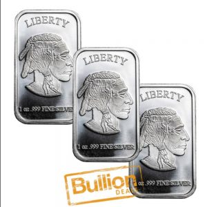 Buffalo Silver 300 Bars 15xPlates.jpg