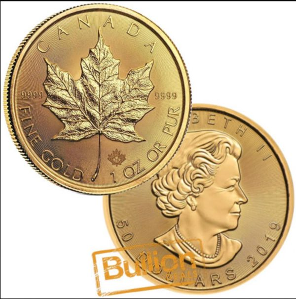 Canadian Maple Gold 1 oz Coin.jpg