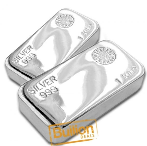 NZ Pure 1 kg silver bar 2.png