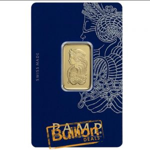 Pamp Suisse Fortuna Gold 10 g Bar.jpg