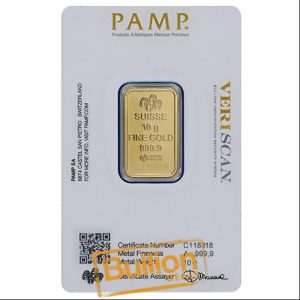 Pamp Suisse Fortuna Gold 10 g Bar 1.jpg
