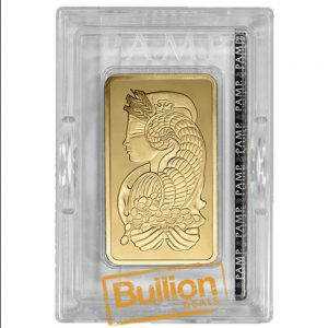 Pamp Suisse Fortuna Gold 10 oz Bar.jpg