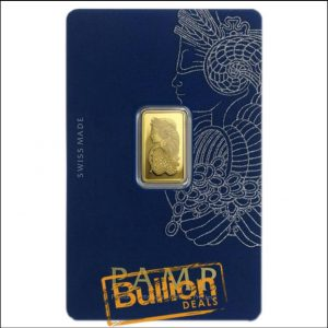 Pamp Suisse Fortuna Gold 2.5 g Bar.jpg