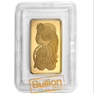 Pamp Suisse Fortuna Gold 5 oz Bar 1.jpg