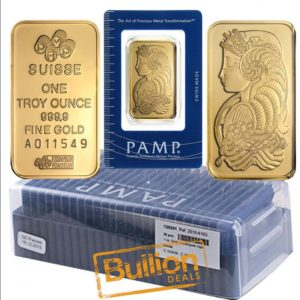 Pamp Suisse Fortuna Gold box (25 x Bars).jpg