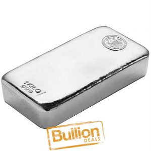 Perth 1 kg silver bar.png