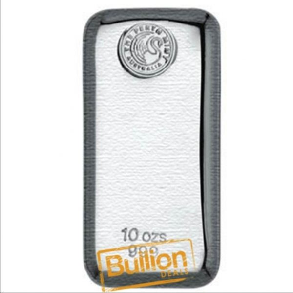 Perth Mint 10 oz silver bar.png