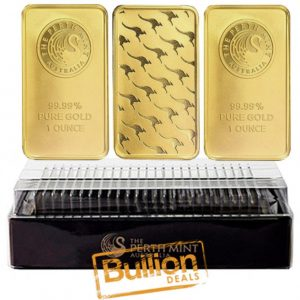 Perth Mint Gold box (25 x Bars).jpg