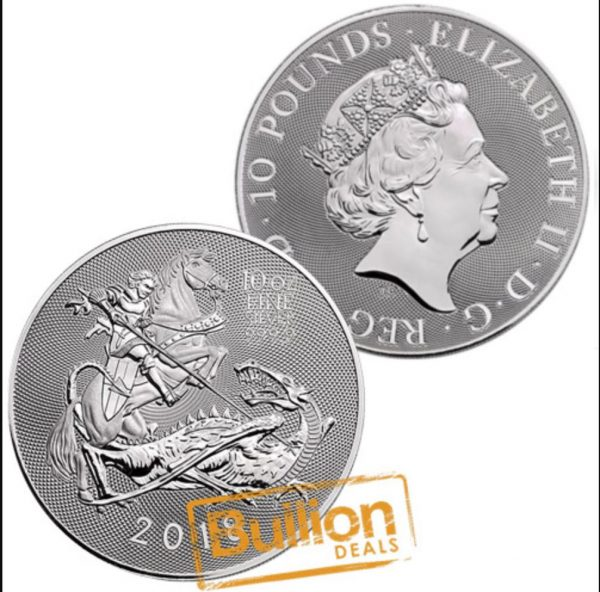Royal Mint Valiant Silver 10 oz Coin.png