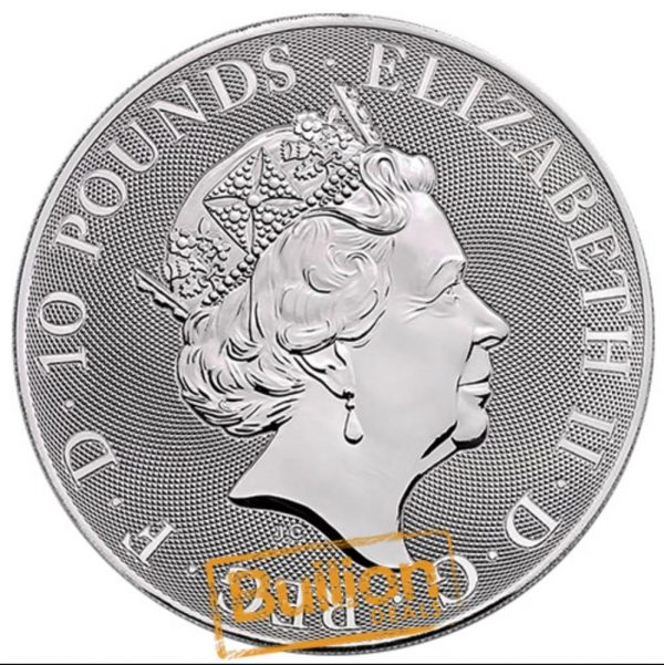Royal Mint Valiant Silver 10 oz Coin obverse.png
