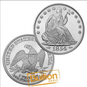 Seated Liberty Silver both.jpg