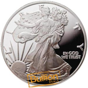 Walking Liberty Design Silver obverse.jpg