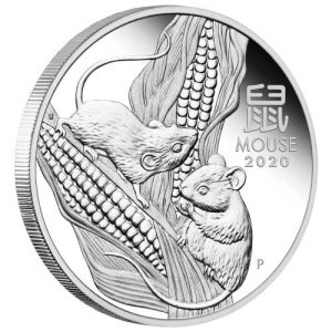 2020 Year of the Mouse 1oz Silver.jpg