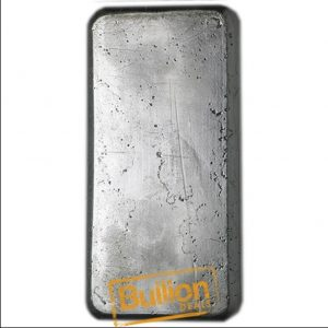 Perth Mint 20 oz silver bar reverse.jpg