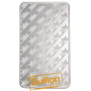 Sunshine Minting Silver 10 oz Bar rev old version.jpg