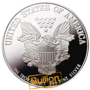 Walking Liberty Design Silver 1 oz Round Obv.jpg