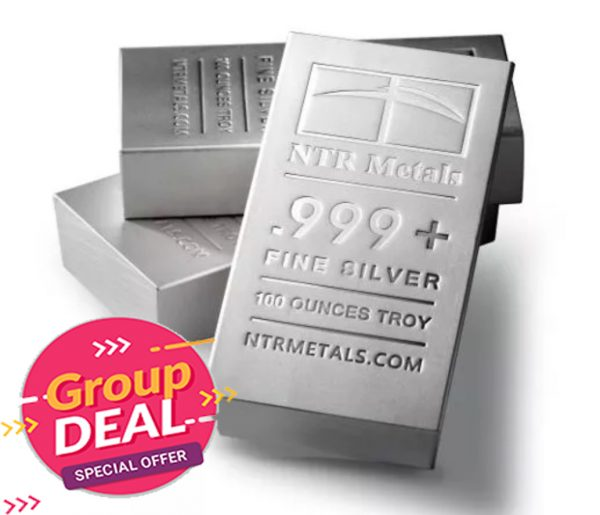 NTR silver bar group deal.jpg